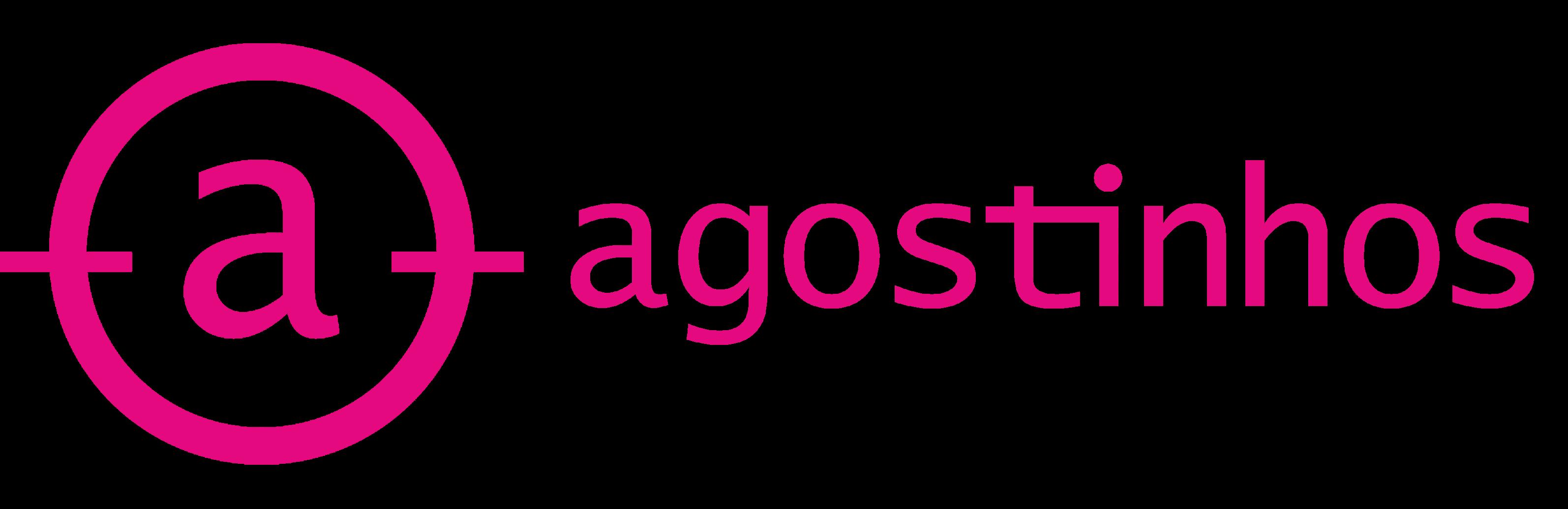 Agostinhos